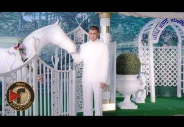Bad Bunny - Si Estuviésemos Juntos | videoclip
