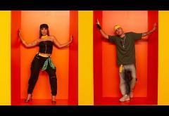 Anitta & Kevinho - Terremoto | videoclip