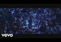 Little Mix - Think About Us (ft. Ty Dolla $ign) | videoclip