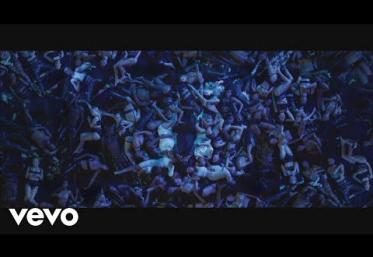 Little Mix ft. Ty Dolla $ign - Think About Us | videoclip
