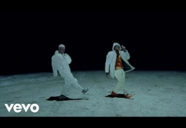 Sean Paul, J Balvin - Contra La Pared | videoclip