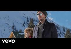 Jon Z / Enrique Iglesias - Despues Que Te Perdi | videoclip