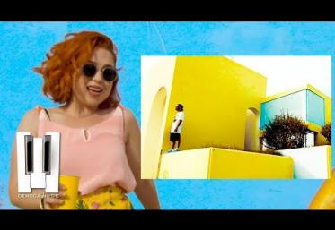 Ciprenko & T.Y.A. - Ohana | videoclip