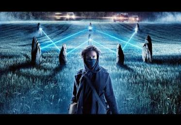 Alan Walker, Sabrina Carpenter & Farruko - On My Way   videoclip