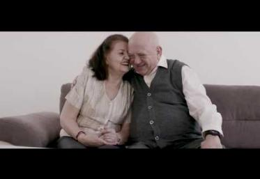 El Nino feat. Peter Larss - Să îmbătrânim frumos   videoclip