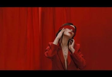 Elena - Turboman | videoclip