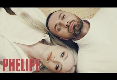 Phelipe - Urme | videoclip
