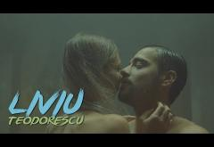 Liviu Teodorescu - 777 | videoclip