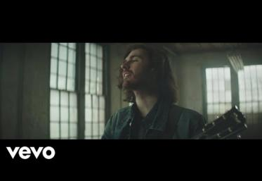 Hozier - Almost (Sweet Music) | videoclip