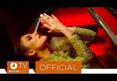 Reea feat. Akcent - Bohema | videoclip