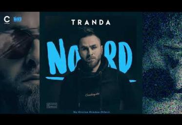 Tranda feat. Spike & Deliric - Diferit | piesă nouă