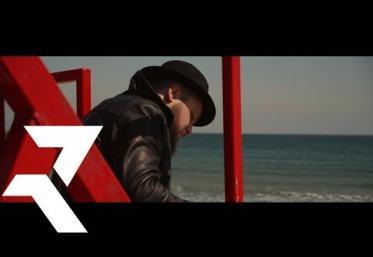 Guz - Doar un lucru divulg | videoclip