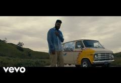 Khalid - Free Spirit | videoclip