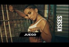 Anitta - Juego | videoclip