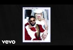 Madonna, Maluma - Medellín | piesă nouă