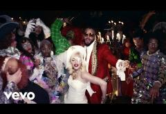 Madonna, Maluma - Medellin | videoclip