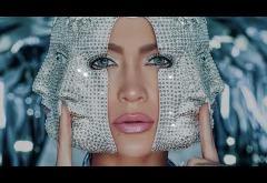 Jennifer Lopez ft. French Montana - Medicine | piesă nouă