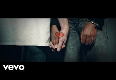 Alejandro Sanz, Camila Cabello - Mi Persona Favorita | videoclip