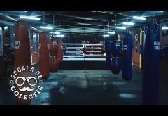 Keed x Junior High x Pacha Man x Super Ed - Muhammad Ali | videoclip