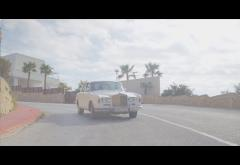 DJ Sava x Ioana Ignat - N-am nevoie | videoclip
