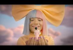 LSD - Labrinth, Sia, Diplo  - No New Friends | videoclip