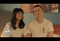 The Motans feat. Irina Rimes  - Poem | videoclip
