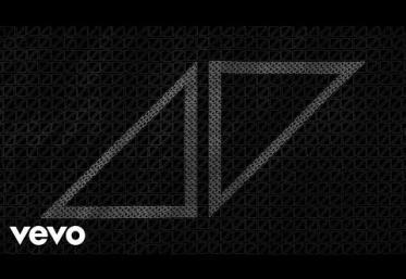 Avicii - SOS (feat. Aloe Blacc) | videoclip