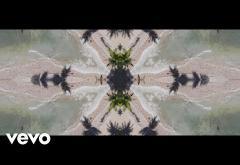 Zayn - Stand Still | videoclip