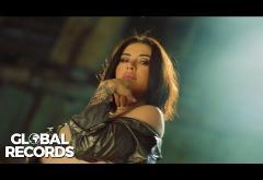 Nicoleta Nucă feat. Vescan - Tăcerea | videoclip