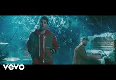 The Chainsmokers - Kills You Slowly | videoclip
