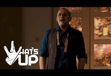 What´s UP feat. Ruby - A Mea | videoclip