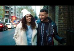 Don Diablo with Jessie J - Brave | videoclip