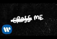 Ed Sheeran feat. Chance The Rapper & PnB Rock - Cross Me | lyric video