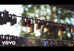 Alejandro Sanz - El Trato | videoclip