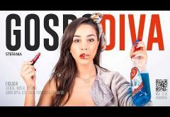 Stefania - Gospodiva | videoclip