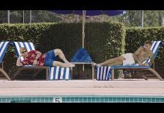 Ed Sheeran & Justin Bieber - I Don´t Care | videoclip