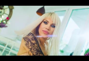 AMNA feat. Edward Sanda - Milioanele de suflete | videoclip