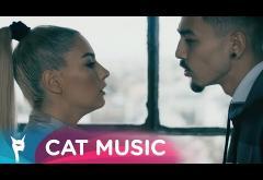 Jo - Răpitor | videoclip