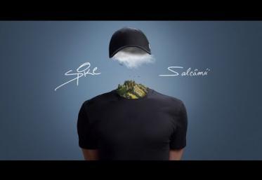 Spike - Salcâmii | piesă nouă