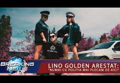 Lino Golden - Shoturi | videoclip
