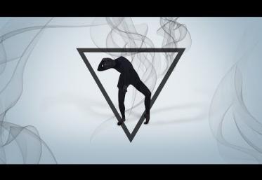 Taxi feat. Irina Rimes - Supradoză de dor | videoclip