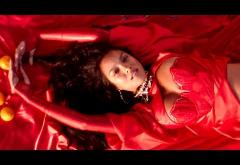 Afrojack X Jewelz & Sparks ft. Emmalyn - Switch | videoclip