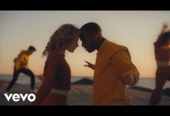Avicii  ft. Agnes, Vargas & Lagola - Tough Love | videoclip