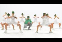 Shift - VIPera | videoclip