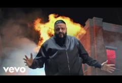 DJ Khaled ft. Cardi B, 21 Savage - Wish Wish | videoclip