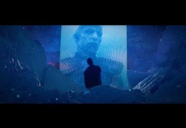 SZA, The Weeknd, Travis Scott - Power Is Power | videoclip
