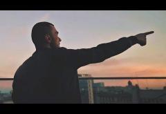 Vescan - Am Uitat Sa Mai Fim Oameni | videoclip