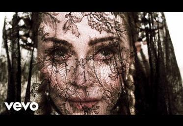 Madonna - Dark Ballet   videoclip
