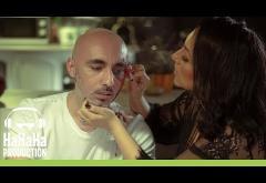 Cabron feat. Andra - Doamna si Vagabondul | videoclip