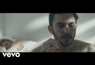Dennis Lloyd - GFY | videoclip